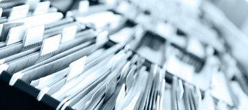 разработка бизнес процессов, внедрение бизнес процессов в компании
