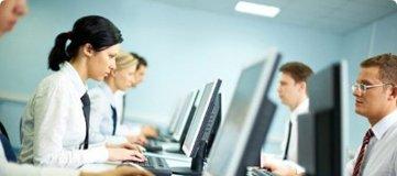 автоматизация процессов, внедрение ERP системы