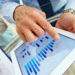 Анализ и диагностика финансовой деятельности предприятия