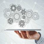 Автоматизация бизнес-процессов | Оптимизация бизнес-процессов предприятия