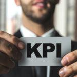 Разработка KPI: правила и принципы внедрения KPI на предприятии