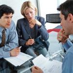 Консультации по вопросам бизнеса в Беларуси