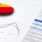 Диагностика бизнеса и бизнес-процессов компании